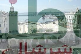 Photo of تعليق صلاة الجمعة والجماعات بكل مساجد الجزائر