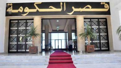 Photo of الوزارة الأولى: عودة الحجر الصحي الجزئي في تسع ولايات