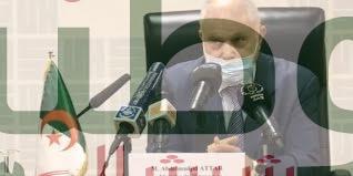 Photo of عطار: استحداث لجنة قيادة وزارية مشتركة لتحديد المواقع المعرضة للخطر