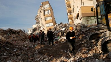 Photo of الشروع في توزيع حصة أولية من السكنات على المتضررين من زلزال ميلة
