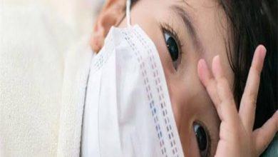 Photo of تسجيل إصابات جديدة بفيروس كورونا في صفوف الأطفال