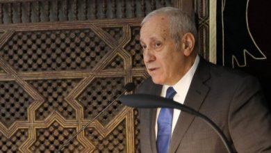 """Photo of سفير الجزائر بفرنسا يندّد بـ""""عداء غير مسبوق"""" من يومية لوموند إزاء الجزائر"""
