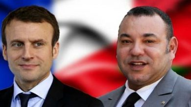 Photo of مصدر فرنسي : المسؤولون المغاربة غير مرحب بهم في فرنسا