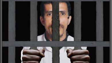 Photo of منظمة فرونت لاين ديفندرز تسلط الضوء على قضية إختفاء المعتقل السياسي الصحراوي يحيى محمد الحافظ إعزة