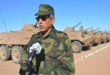 Photo of وفاة وزير الأمن والتوثيق الصحراوي والقيادة الصحراوية تعلن الحداد لمدة أسبوع