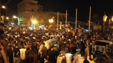 Photo of 28 طائرة لنقل حوالي 4800 مناصر إلى القاهرة لمناصرة الفريق الوطني في نهائي الكان