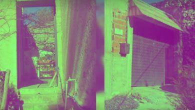 Photo of بالفيديو.. وزارة الداخلية تكشف.. مستودعات واسطبلات وحظائر تربية الدجاج تحوّلت إلى كنائس