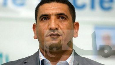Photo of محاكمة كريم طابو في 4 مارس القادم