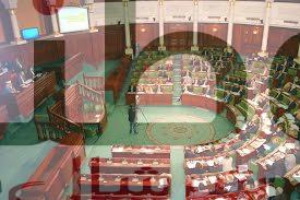 Photo of مجلس الأمة يصادق على خمسة مشاريع قوانين