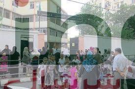 Photo of مجلس الوزراء يفصل في موعد الدخول المدرسي والجامعي