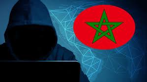 Photo of مولاي: الآلة الدعائية المغربية تستهدف كل ما هو صحراوي و متضامن مع قضيته العادلة