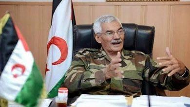 Photo of ولد البوهالي: النظام المغربي واهم إذا كان يعتقد أنه سيفرض الحل بدعم من اسرائيل