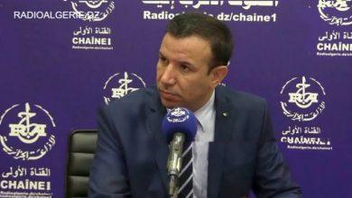 Photo of رضا تير يؤكد وجود قواعد قانونية تعيق تسويق المنتجات الجزائرية في الدول الإفريقية
