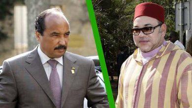 Photo of منع موريتانيا دخول عملاء المخزن لمنطقة الكويرة دفع المغرب لرفض استقبال وزير الخارجية