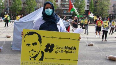 Photo of مرصد حقوق الإنسان بكانطابريا يستنكر الوضعية الخطيرة بالمناطق المحتلة من الصحراء الغربية