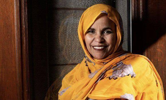 Photo of أميمة عبد السلام: البوليساريو تستعد لمعركة قانونية جديدة لوقف نهب ثروات الصحراء الغربية