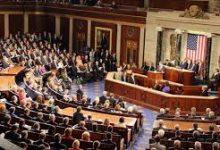 Photo of الكونغرس الأمريكي يمنع تمويل أي مناورات عسكرية ثنائية أو متعددة الأطراف مع المملكة المغربية